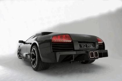 2009 Lamborghini Murciélago by Prindiville Prestige 3