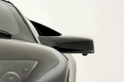 2009 Lamborghini Murciélago by Prindiville Prestige 5