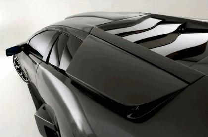 2009 Lamborghini Murciélago by Prindiville Prestige 6