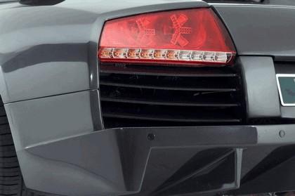 2009 Lamborghini Murciélago by Prindiville Prestige 7