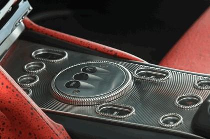 2009 Lamborghini Murciélago by Prindiville Prestige 11