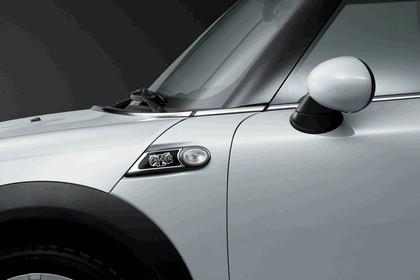 2009 Mini Cooper S 50 Camden 6
