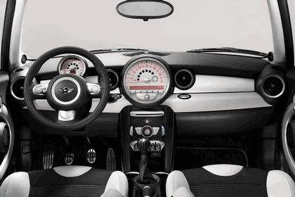 2009 Mini Cooper S 50 Camden 11