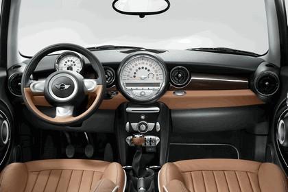 2009 Mini Cooper S 50 Mayfair 10