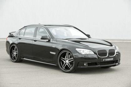 2009 BMW 7er by Hamann 5