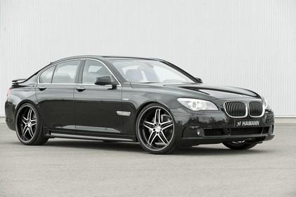 2009 BMW 7er by Hamann 6