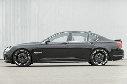 2009 BMW 7er by Hamann 8