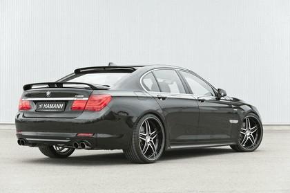 2009 BMW 7er by Hamann 11