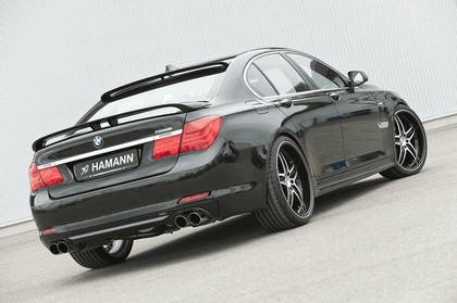 2009 BMW 7er by Hamann 12