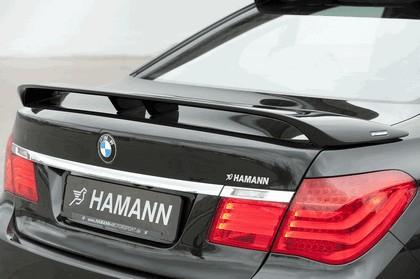 2009 BMW 7er by Hamann 14