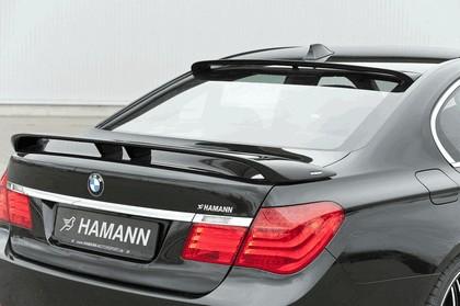 2009 BMW 7er by Hamann 15