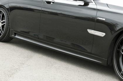 2009 BMW 7er by Hamann 18