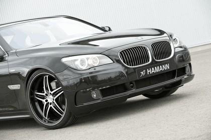 2009 BMW 7er by Hamann 19