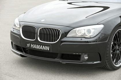 2009 BMW 7er by Hamann 20