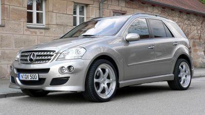 2006 Mercedes-Benz M-klasse ( W164 ) by ART 8