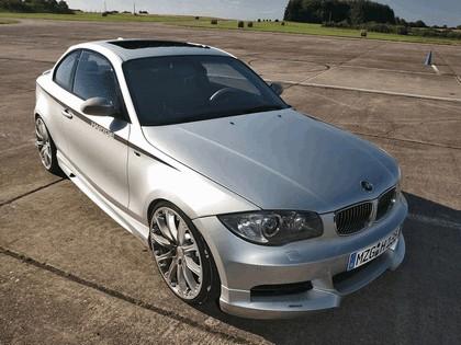 2008 BMW 135i ( E82 ) by Hartge 4