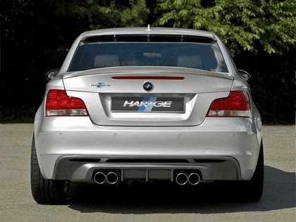 2008 BMW 135i ( E82 ) by Hartge 5