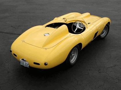 1955 Ferrari 410 S Scaglietti spyder 3