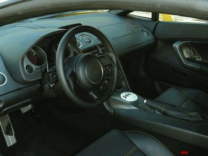 2003 Lamborghini Gallardo 41