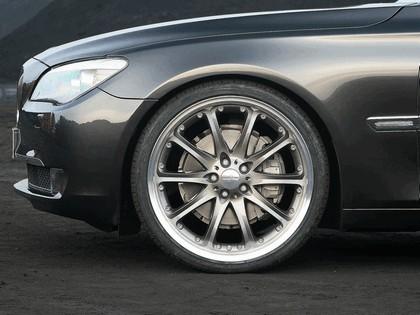 2009 BMW 7er ( F01 ) by Hartge 3