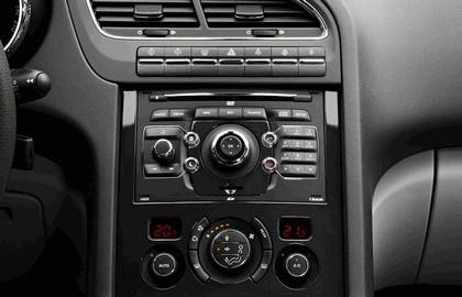 2009 Peugeot 5008 48