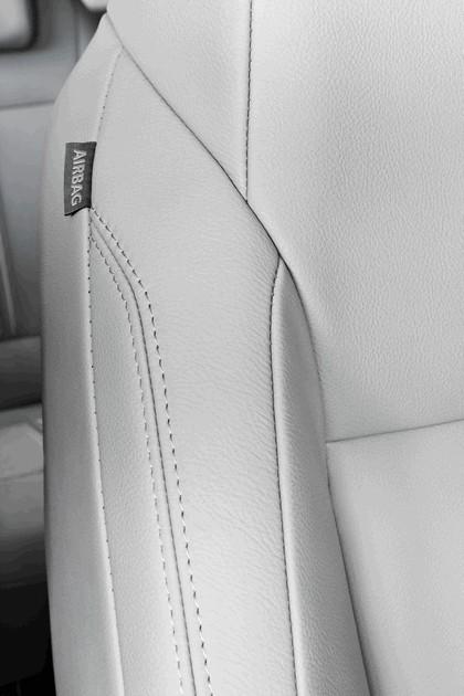 2009 Peugeot 5008 53