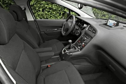 2009 Peugeot 5008 60