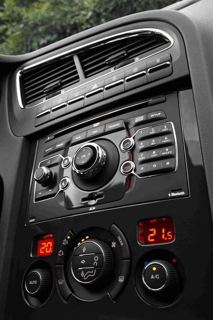 2009 Peugeot 5008 63