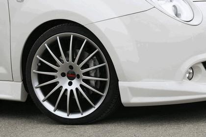 2009 Alfa Romeo MiTo by Novitec 18