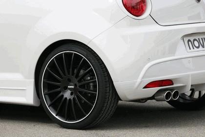 2009 Alfa Romeo MiTo by Novitec 22