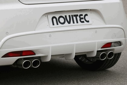 2009 Alfa Romeo MiTo by Novitec 23