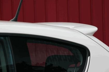 2009 Alfa Romeo MiTo by Novitec 24