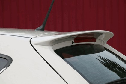 2009 Alfa Romeo MiTo by Novitec 25
