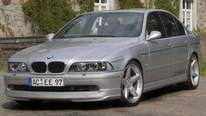 1997 AC Schnitzer ACS5 ( based on BMW 5er E39 ) 2
