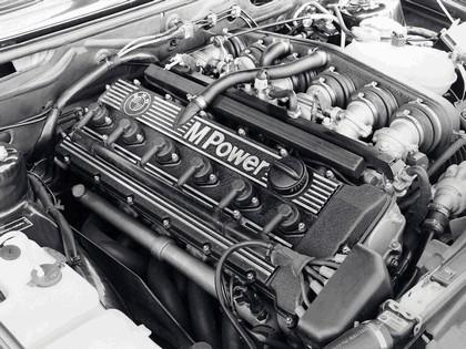 1985 BMW M5 ( E28 ) 7