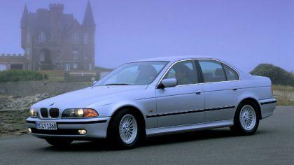 1995 BMW 5er ( E39 ) 1