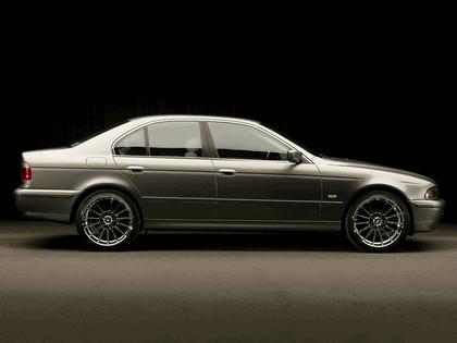 2000 BMW 525i ( E39 ) 2
