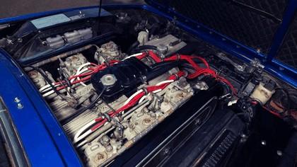 1972 Lamborghini Jarama 400 GT 15