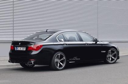 2009 BMW 750 Li ( F01 ) by AC Schnitzer 5
