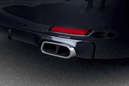 2009 BMW 750 Li ( F01 ) by AC Schnitzer 10