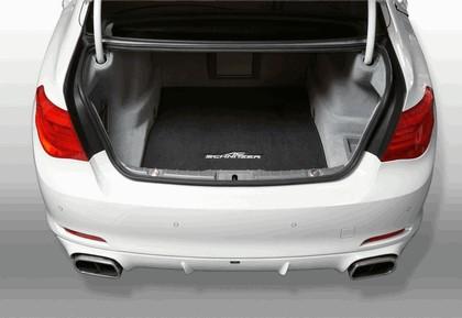 2009 BMW 750 Li ( F01 ) by AC Schnitzer 11