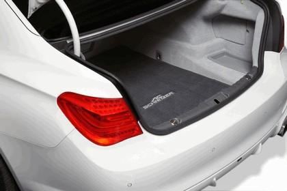 2009 BMW 750 Li ( F01 ) by AC Schnitzer 13