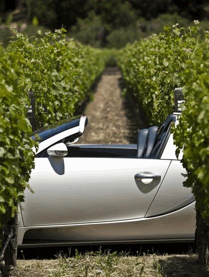 2009 Bugatti Veyron 16.4 Grand Sport - Napa Valley 17