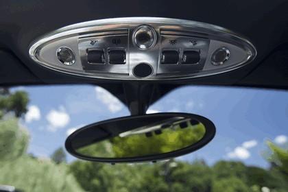 2009 Bugatti Veyron 16.4 Grand Sport - Napa Valley 21
