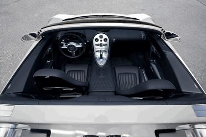 2009 Bugatti Veyron 16.4 Grand Sport - Napa Valley 22