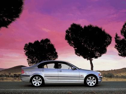 1998 BMW 328i ( E46 ) 4