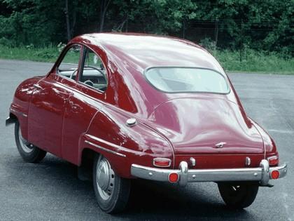1949 Saab 92 2