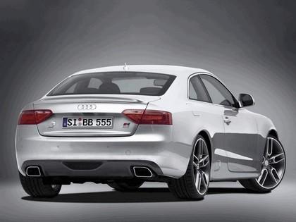 2008 Audi A5 by B&B 2
