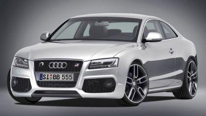 2008 Audi A5 by B&B 5