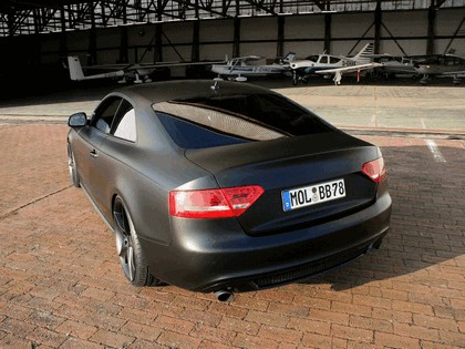 2009 Audi A5 by Avus Performance 6